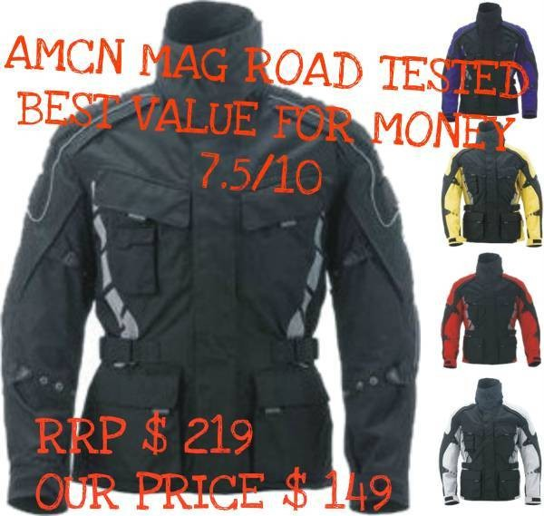 CJ-1018-Avalanche-Pro-Motorcycle-Black-Jacket-Vented-Thermal-Waterproof-Armoured