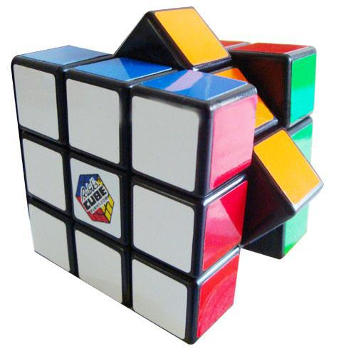 original rubik 39 s cube 3x3 3x3x3 competition speed ebay. Black Bedroom Furniture Sets. Home Design Ideas