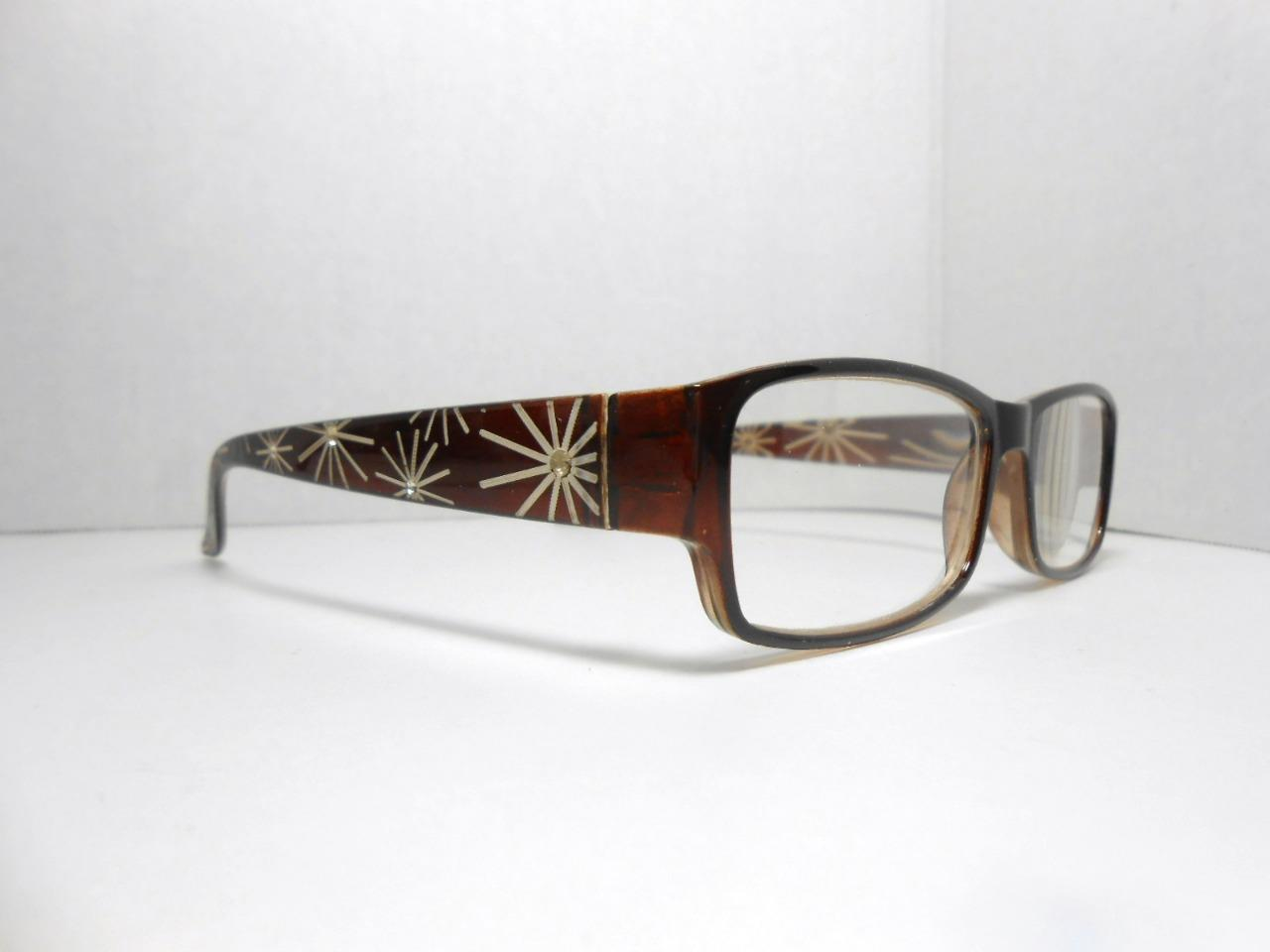 how to choose reading glasses uk