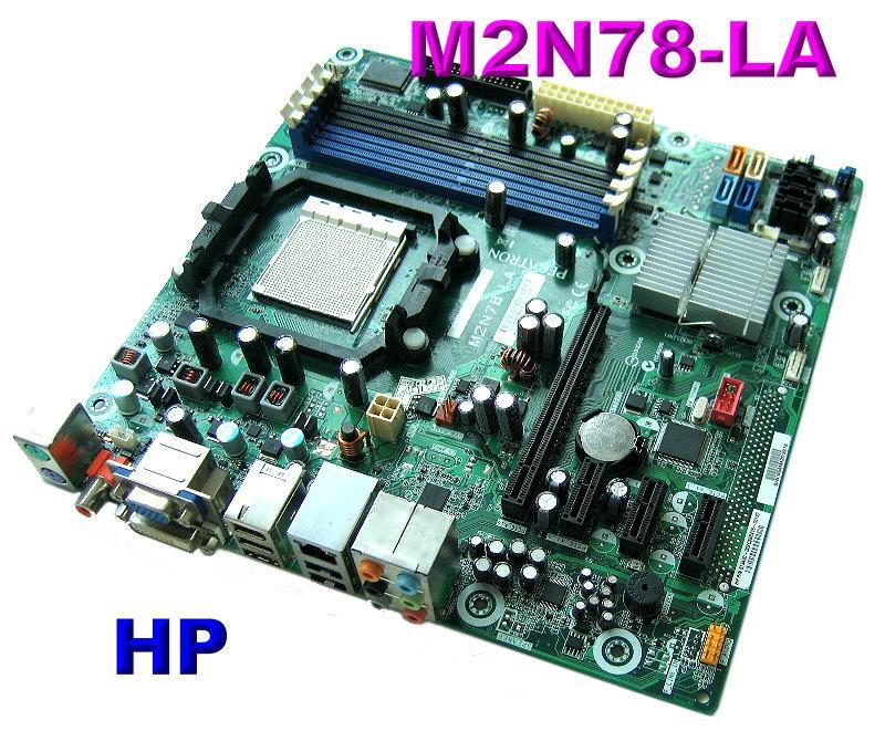 Windows 10 NVIDIA GeForce 7025 / NVI | NVIDIA …