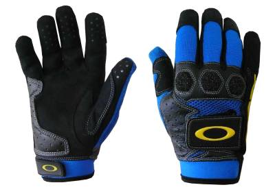 Oakley Mountain Bike Gloves