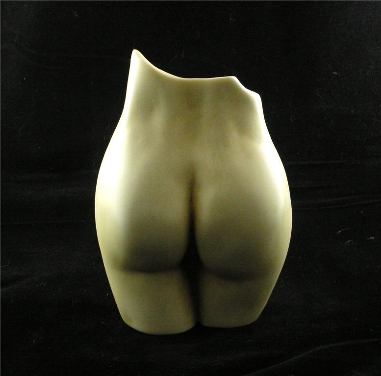 Female Derrieres http://www.ebay.com/itm/FEMALE-BOTTOM-DERRIERE-EROTIC-ART-SCULPTURE-STATUE-DECO-/310271133392