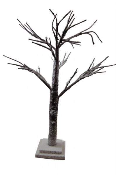 Gisela-Graham-Christmas-Table-Decoration-Snowy-Twig-Tree