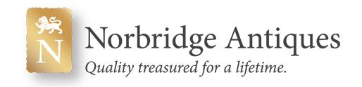 Norbridge Antiques