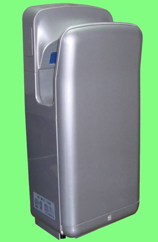 Jet-Hand-Dryer-Hot-and-Cold-Air-Control-System-Super-Fast-commercial-Hand-Dryer