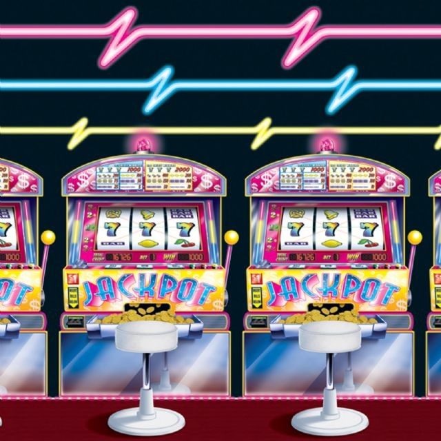 Toony Jack Slots - Play Free Cozy Games Slot Machines Online