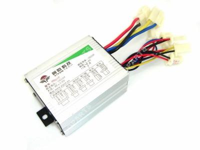 Amazon.com: Razor E200/300 24 Volt 7Ah Electric Scooter Battery