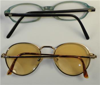stylish glass frames  stylish vtg eyeglass