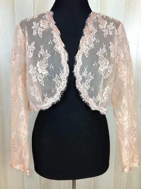 Sutton-Studio-NWT-Floral-Print-Half-Cardigan-Dress-Cover-Up-149-NEW-FOC123