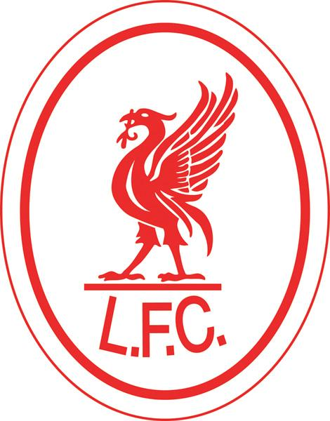 Liverpool Fc Home Jersey Fashion Style