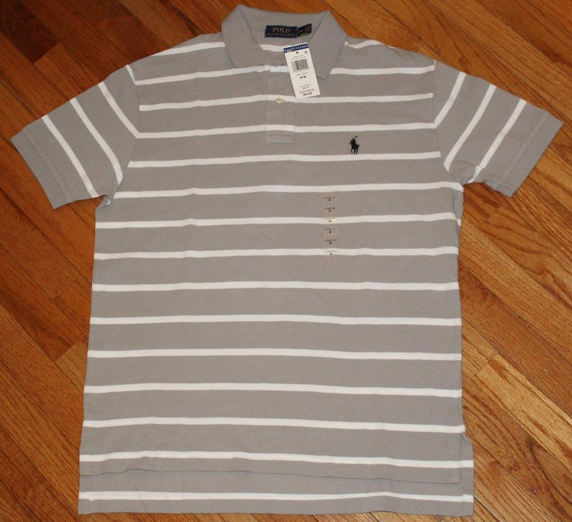 lauren striped dress mens american flag polo shirt