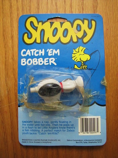 Vintage fishing bobbers collectibles classifieds for Fishing bobbers for sale