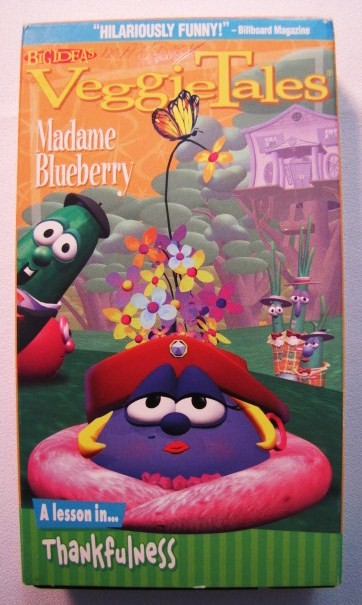 Madame blueberry related keywords amp suggestions madame blueberry