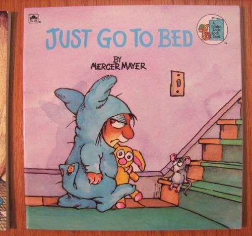 Lot Of 15 Mercer Mayer Books *Little Critter *Good Condition