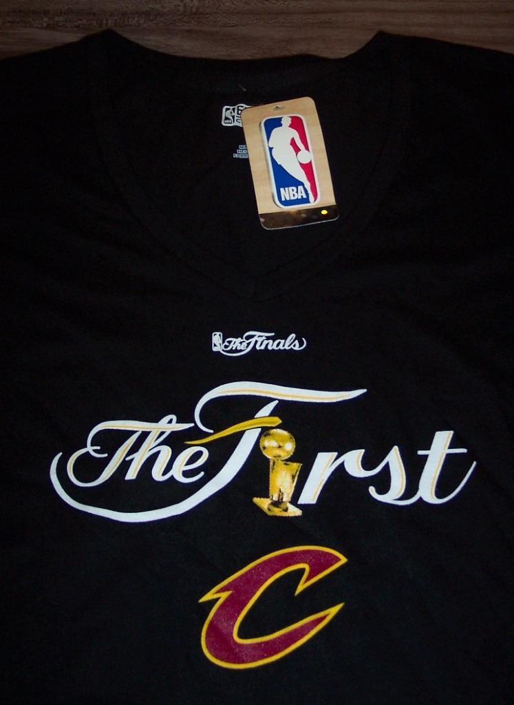 Cavs Nba Finals T Shirts   All Basketball Scores Info