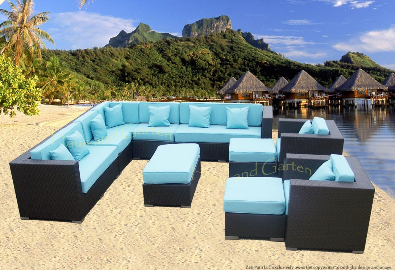 Modern outdoor patio furniture - Life Under The Stars Hungry Hippos I Mean Kittens And The Top Outdoor Patio Furniture Brands And Contemporary Contemporary Patio Furniture
