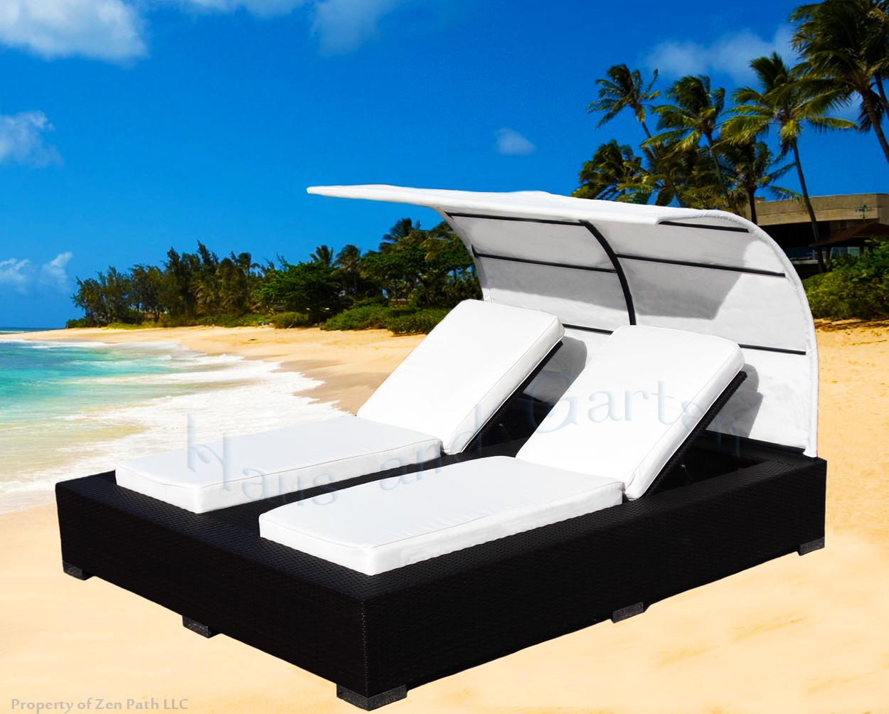 Permalink to Great 30  Chaise Lounge with Canopy
