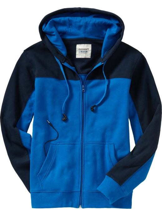The Hoodies & Sweatshirts collection from Old Navy gives you what you need for a stylish lifestyle. Browse the Hoodies & Sweatshirts assortment and get the latest trends for a fashionable look.