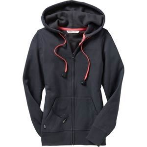 Nov 10,  · speakers and earphones integrated into a hoodie. This feature is not available right now. Please try again later.