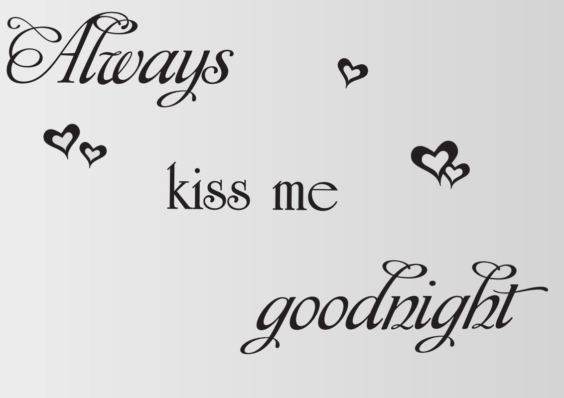 flirty goodnight quotes for him I do you need a cute good night text for your love take a look at this amazing list of sweet messages and quotes to say goodnight to him/her.