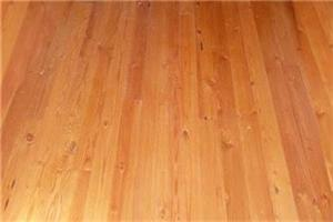 Antique Reclaimed Douglas Fir Floor Flooring Ebay