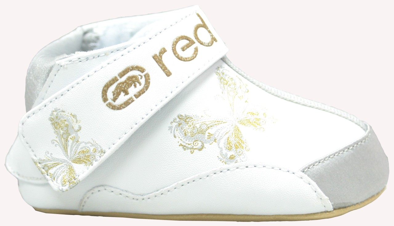 ecko shoes for girls - photo #39