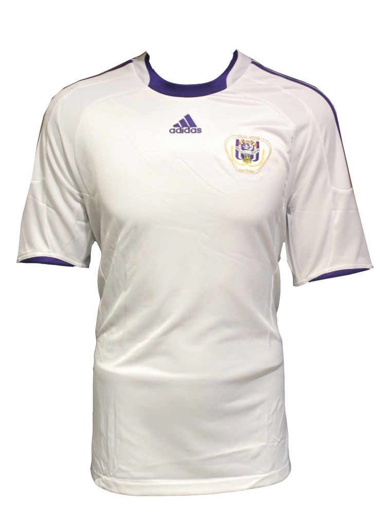 NEW-MENS-ADIDAS-RSCA-ANDERLECHT-SHORT-SLEEVE-T-SHIRTS