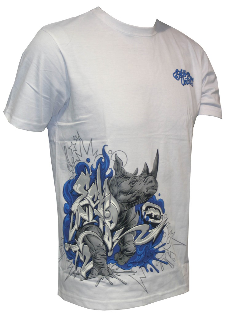 ecko clothes uk: