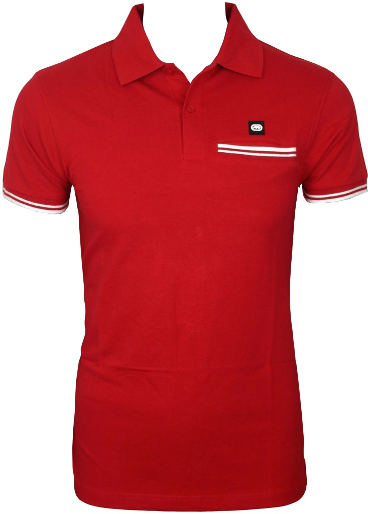 Xl mens clothing online