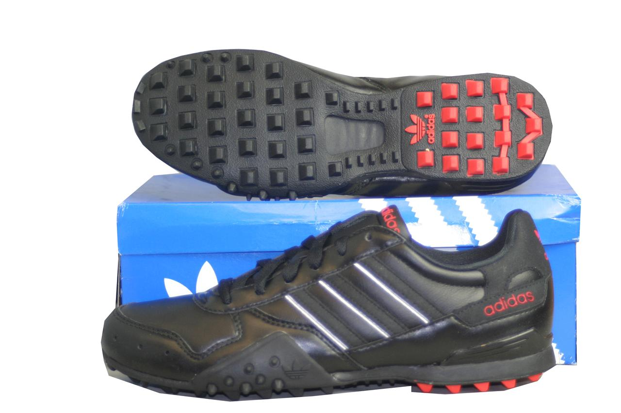 check out 7069c 69f68 Image is loading NEW-MENS-ADIDAS-X-COUNTRY-K-TRAINERS-UK-
