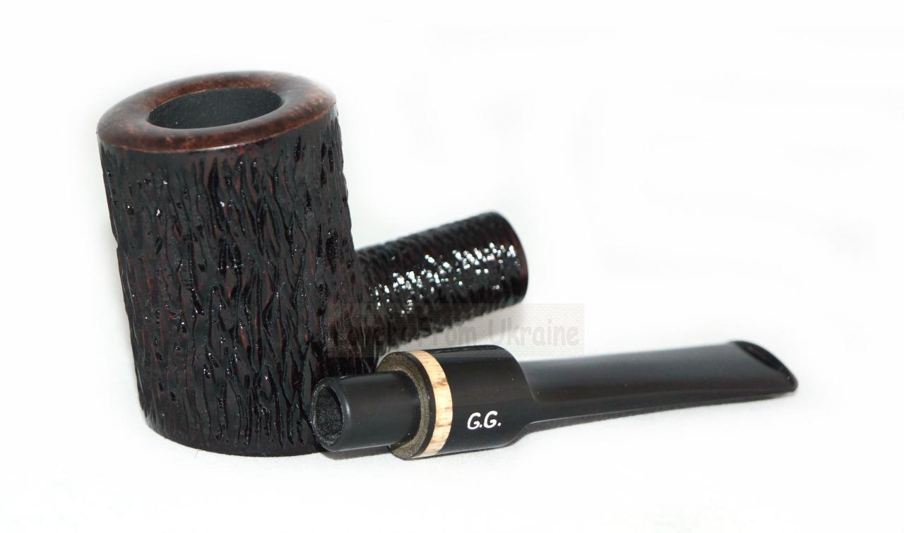 Poker pipes for sale uk