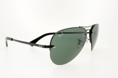 price of ray ban glasses  selection of