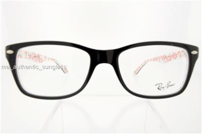 ray ban optical frames  ray-ban rayban