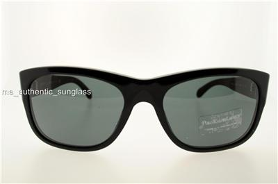 factory outlet ralph lauren  ralph lauren sunglasses