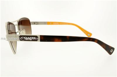 clearance coach sunglasses  original coach