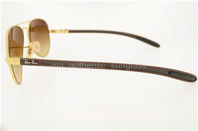 aviator ray ban  ray ban aviator rb 8307