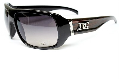 mens sport glasses  hardcore sunglasses