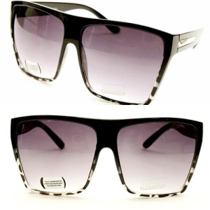 mens sport glasses  nerd sunglasses