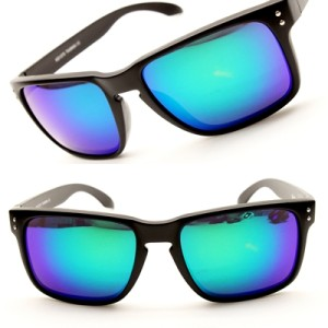 womens sport sunglasses  sports style