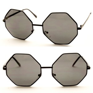 mens sport sunglasses  vintage sunglasses