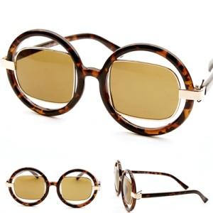 eyeglasses wayfarer  wayfarer aviator