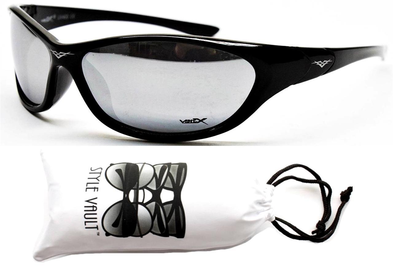 KD3010-vp Kids Child ( 2~8 year old) Girls Boys Sport Cycling Fishing Sunglasses