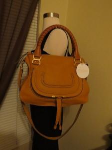 chloe replica handbag - chloe purses ebay