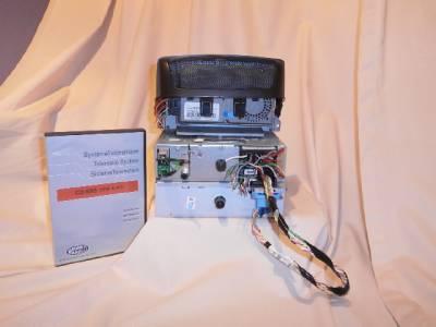 Pleasing Cd Nav Rt3 Wiring Digital Resources Jebrpkbiperorg