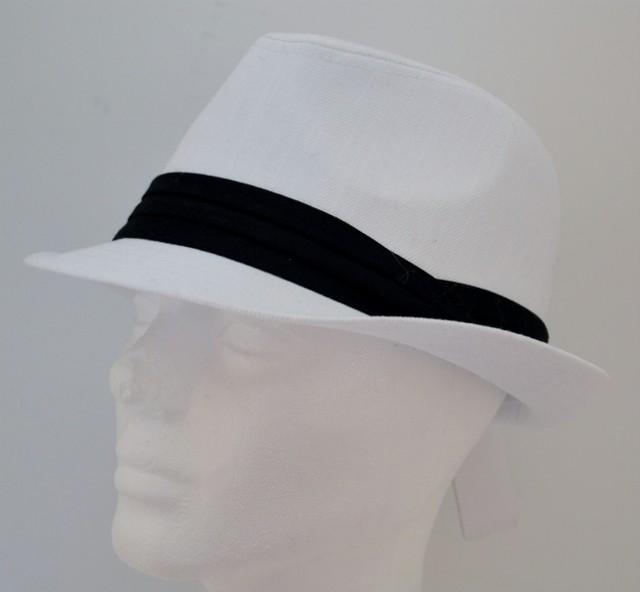 hats white wallpaper - photo #9
