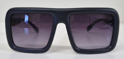 designer clubmaster sunglasses  sunglasses  retro designer