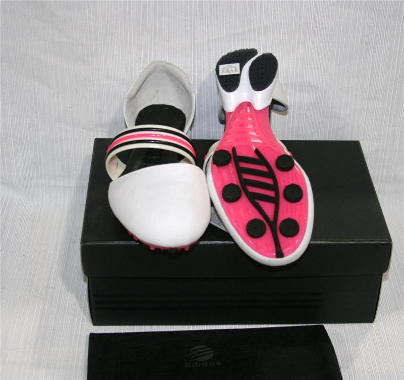 y 3 yohji yamamoto adidas mary jane track amp  field sz 7ebay