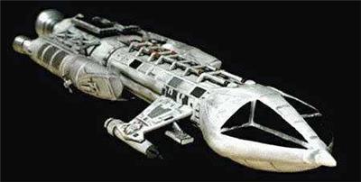 space 1999 spacecraft designs - photo #38