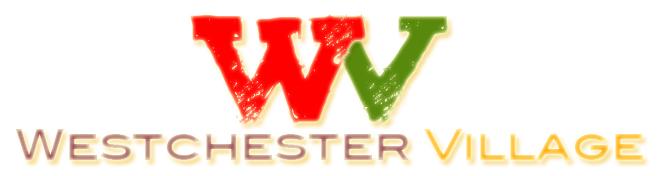 WestchesterVillage