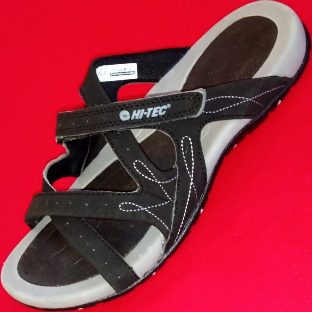 Cool Teva Verra Sporty Sandals Womens Womens Sports Sandals Low Heel  EBay